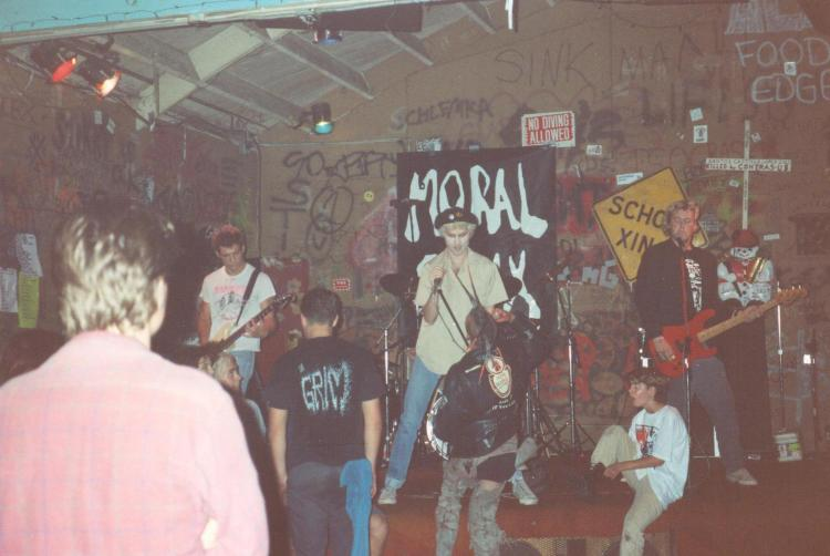 89-08-04 Moral Crux (Gilman St)