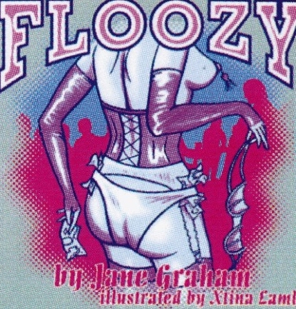 Floozy (Jane Graham)