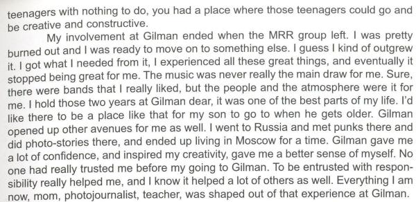 Cammie T (Gilman 924)' (-)