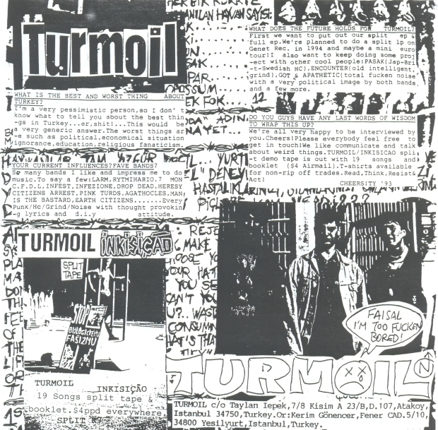 Turmoil (Flammable Sheet #2) b