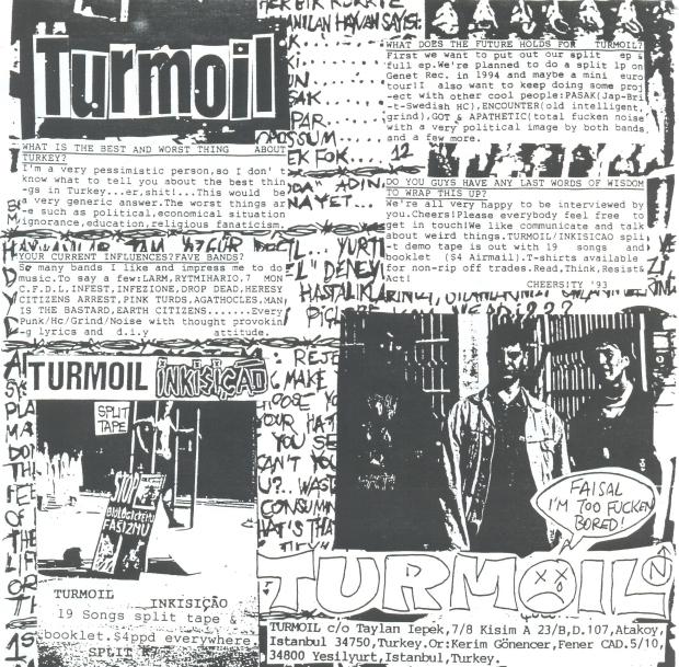 Turmoil (Flammable Sheet #2) b