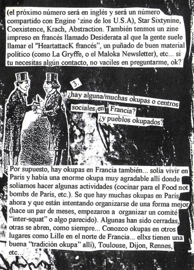 - Stonehenge (El Otro Mundo #5) b