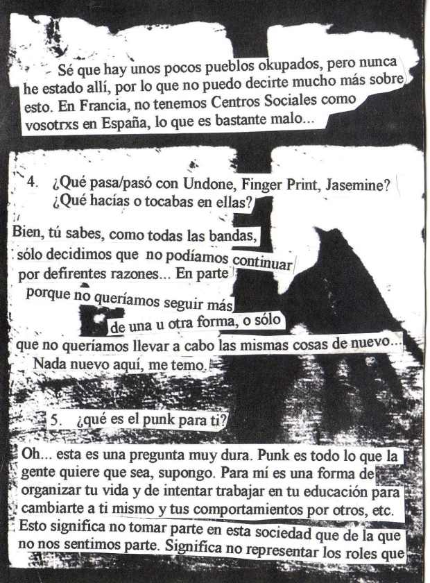 - Stonehenge (El Otro Mundo #5) c