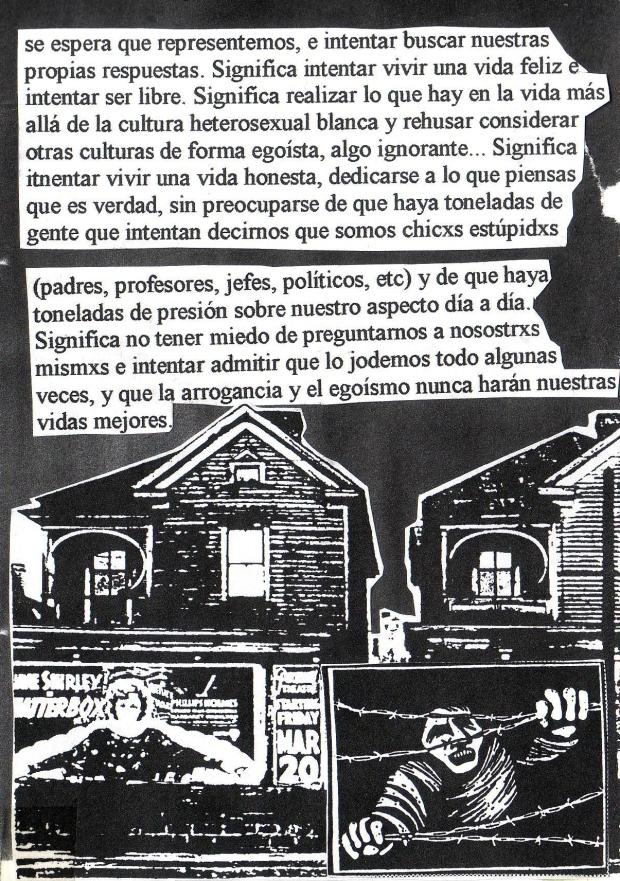 - Stonehenge (El Otro Mundo #5) c'
