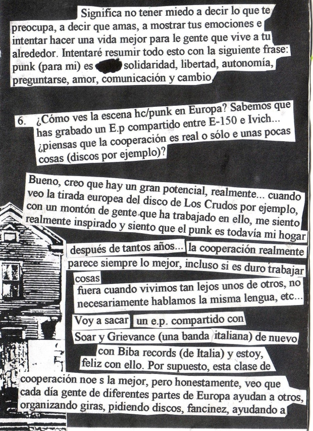 - Stonehenge (El Otro Mundo #5) d