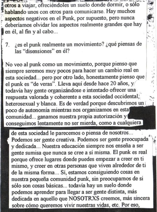- Stonehenge (El Otro Mundo #5) e