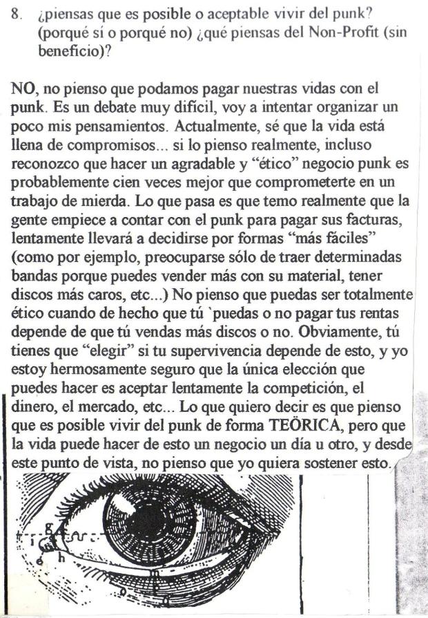 - Stonehenge (El Otro Mundo #5) g