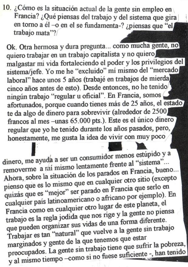 - Stonehenge (El Otro Mundo #5) i