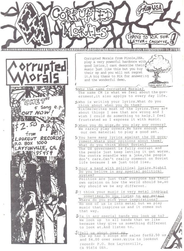 corrupted-morals-strul-5-a