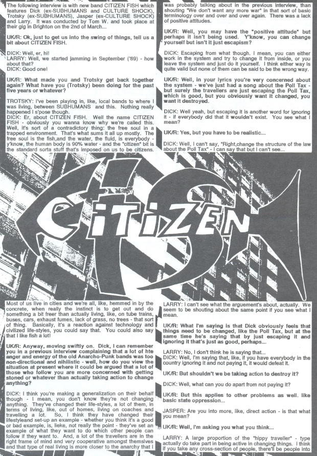 citizen-fish-uk-resist-2-a
