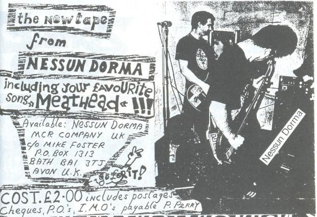 nessun-dorma-twenty-4-hours-1991-x
