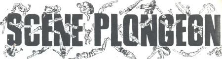 scene-plongeon-logo-2