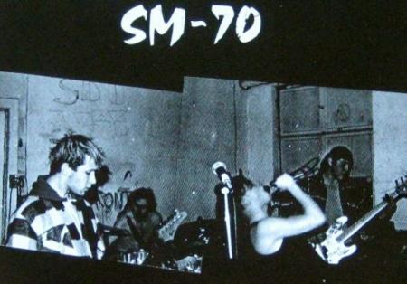 sm-70-cabuk-cover